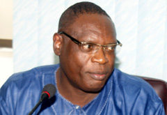 EDO APC CRISIS:Why we moved against Obaseki —Ex-Rep, Ikhariale