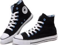 All-Star-Converse