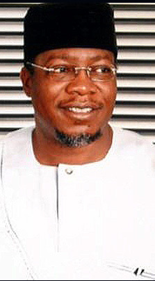APC govs fighting Oshiomhole to succeed Buhari —Ihonvbere