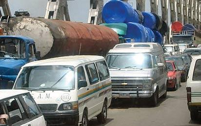 Onitsha-brigde-traffic