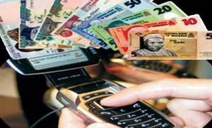 Mobile payments will soon dominate epayment – Ecobank