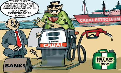 Subsidy-Incorporated