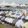 Maulud: Traditional ruler tasks Muslims on love, tolerance