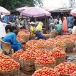 Easter: Prices of perishables soar in Lagos markets