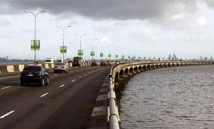 Third Mainland Bridge, Suicide