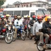 Why okada, tricycle ban should be sustained – Lagos govt