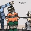 Gunmen kidnap Two Katsina Councilors