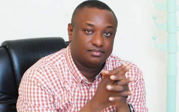 Breaking: You do not need WAEC certificate to become President in Nigeria - Festus Keyamo - Vanguard News