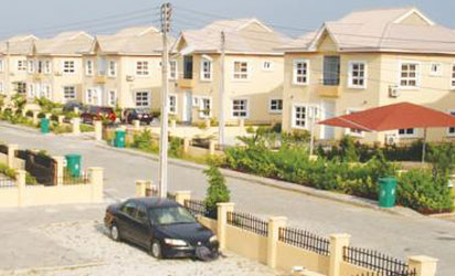 Real estate experts advocate housing subsidy, liberal access to land - Vanguard News