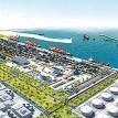 Lekki Port project will bridge the gap in Nigeria's Maritime Infrastructure – Du Ruogang