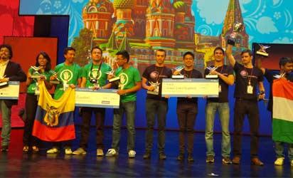 winners-imaginecup