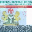 Blue Water gang member confesses: We hack bank accounts with driver's licence, voter's card, debit alerts