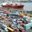 ANLCA charge logistics experts on country's untapped potentials