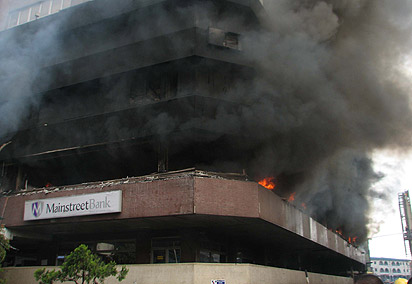 Great-Nigeria-House-on-Fire