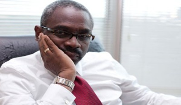 COVID-19: Gbajabiamila, African Speakers' push for debts cancellation