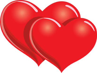 Is he loving or possessive? - Vanguard News