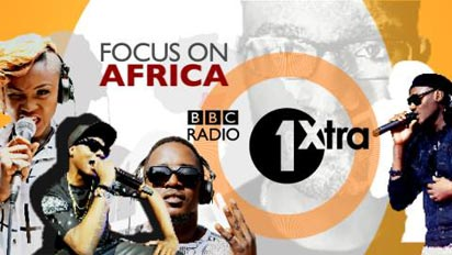 BBC launches Igbo, Yoruba language services in Nigeria - Vanguard News