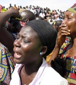 Fulani-herdsmen-new