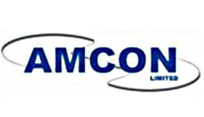 Just in: AMCON takes over assets of former minister over N1bn debt