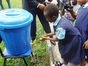 Coronavirus: Huge awareness, poor precautionary measures in schools nationwide