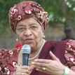 Ex President Ellen Johnson Sirleaf headlines  2018 WISCAR Leadership & Mentoring Conference