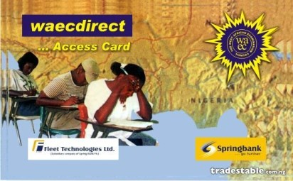 WAssce: You must not go ahead without FG's participation, NUT, NAPTAN tell states
