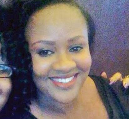 woman-murdered-in-ejigbo-la