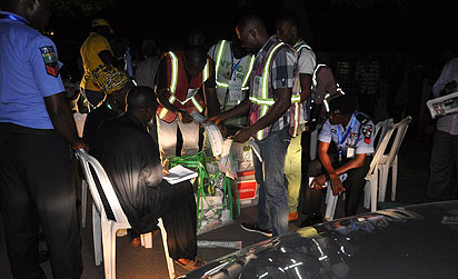 Night-Counting-of-Votes-in-