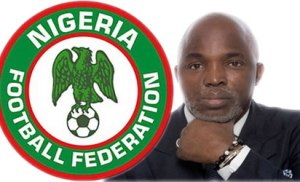 NFF, Pinnick