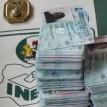 186,798 PVCs unclaimed in Bayelsa —INEC