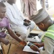 From Polling Unit to Prison:  The fate of any troublesome voter