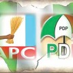 2019: Ondo South  and the victory ahead