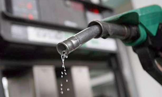 fuel marketers