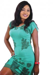 Mercy-Ajoke-Ebosele