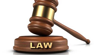I no longer love my husband – Housewife seeking divorce tells court