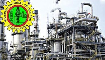 Image result for NNPC confirms disengagement of officials linked to missing 130m litres of petrol