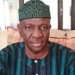 Edo south, Urhoghide and democracy dividends