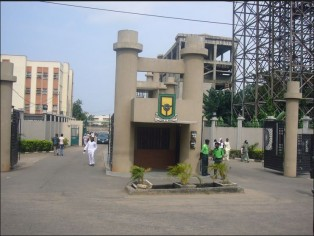 YABATECH holds public lecture...as former HoS warns on climate change -