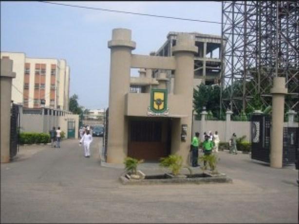 Senate passes bill to upgrade Yabatech to Federal University