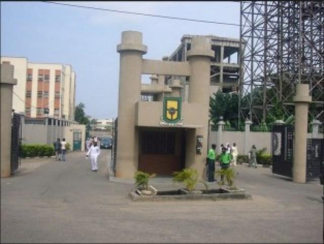 YabaTech says modalities underway for post — UTME