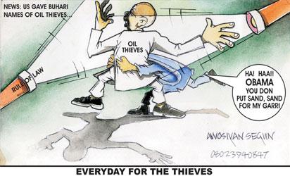 oil-thieves