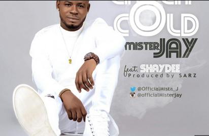 Mister-Jay