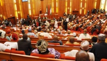 Image result for Senate confirms 82 year-old justice, two others as ambassadors