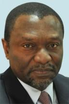 Udo Udoma