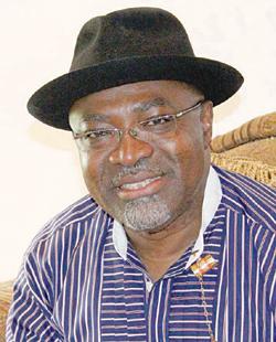 Abiye Sekibo