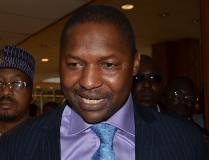 PDP abusing freedom of speech – Malami