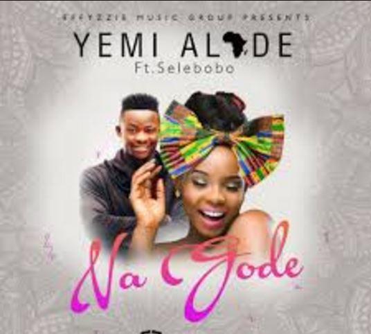 Top 15 trending music, video in Nigeria - Vanguard News