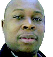 Abdulahi Rasaq