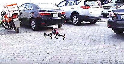 YUDALA-DRONE-2