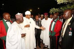 Buhari-Guards-Brigade